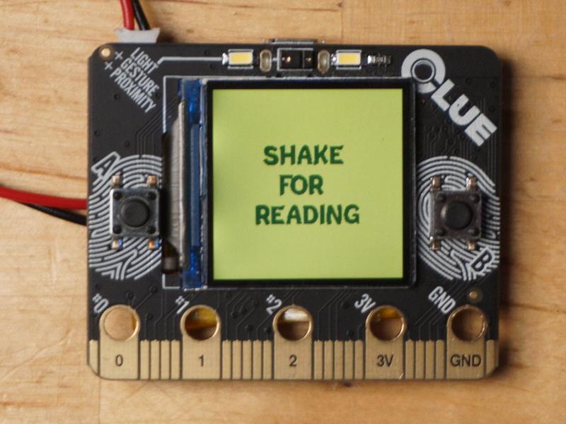 circuitpython_demo_thumb1.jpg