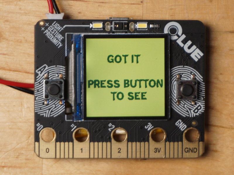 circuitpython_demo_thumb2.jpg