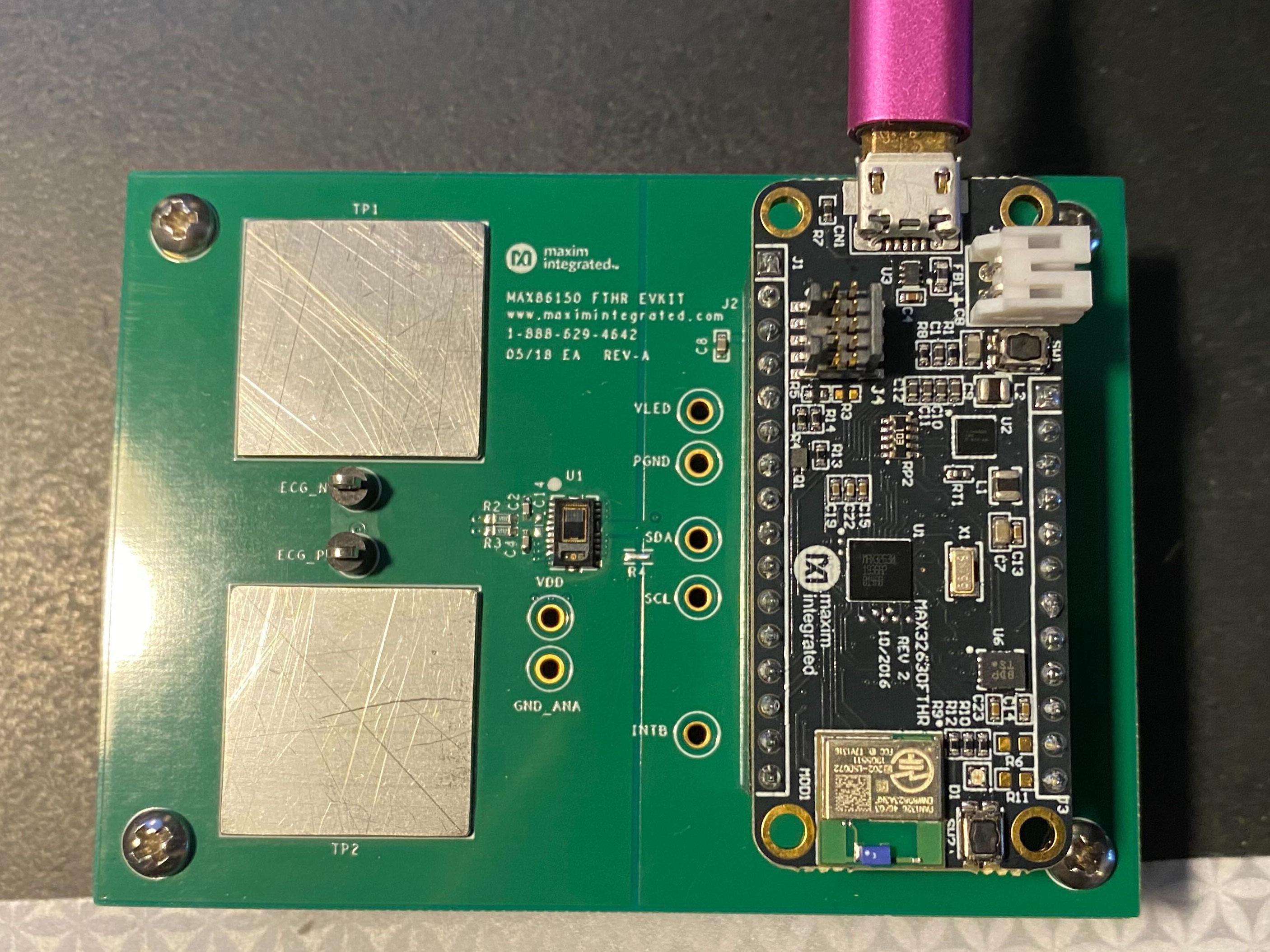 sensors_IMG_0037.jpg