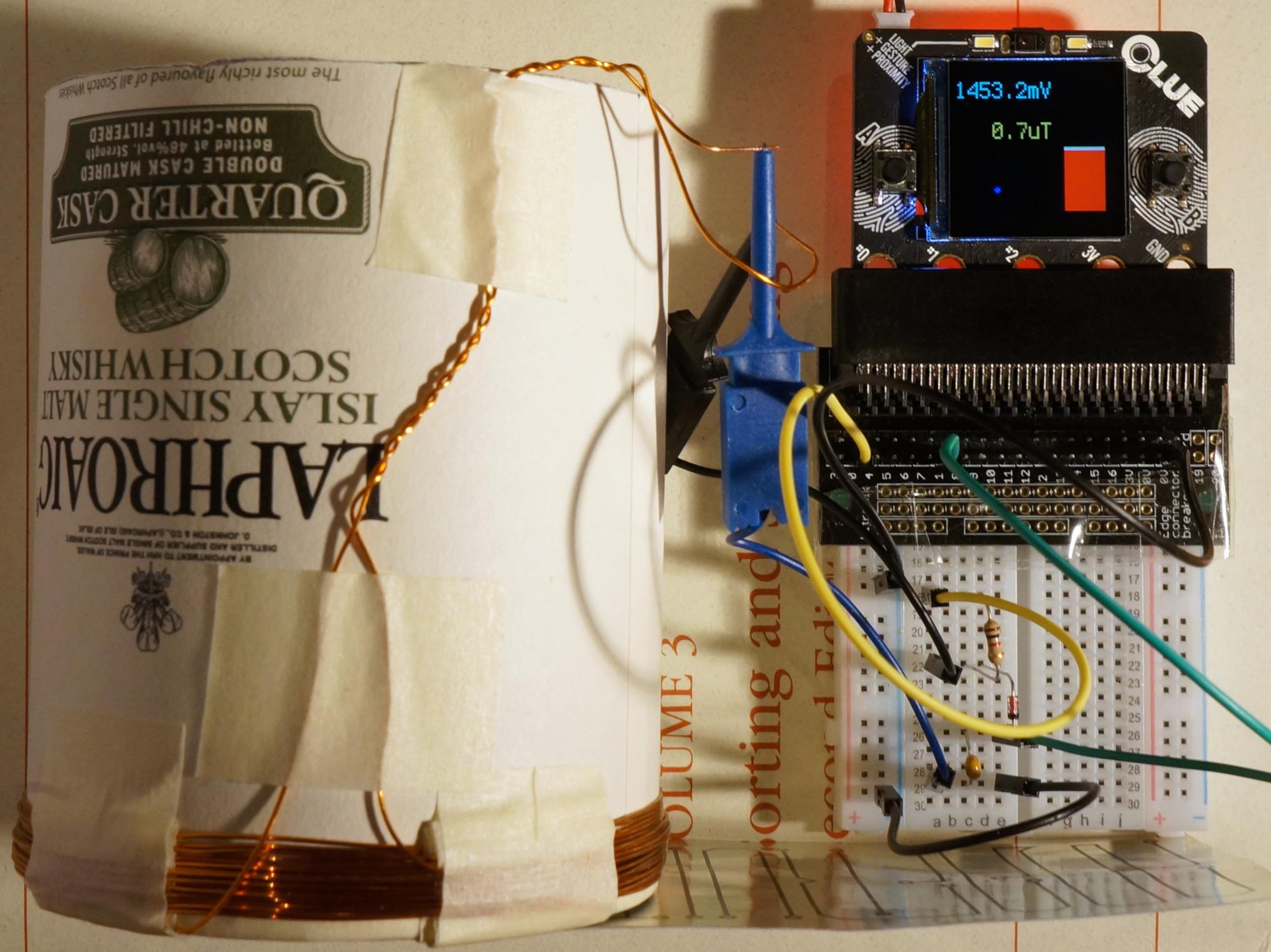 sensors_clue-metal-detector-everything-1-2000x1500.jpg