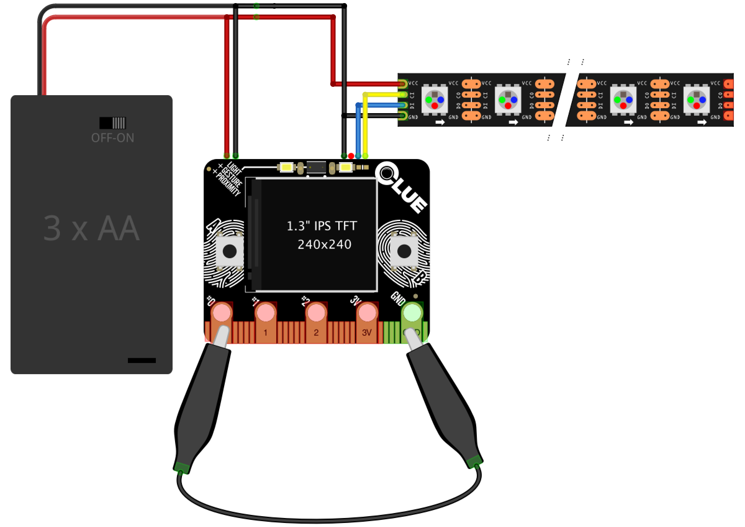 led_strips_clue-painter-fritzing.png