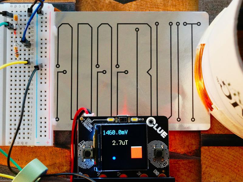 sensors_clue-metal-detector-unstacked-1-2000x1500.jpg