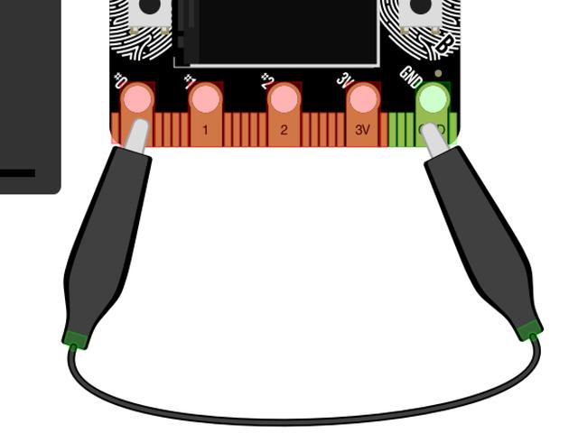 led_strips_clue-jumper.png