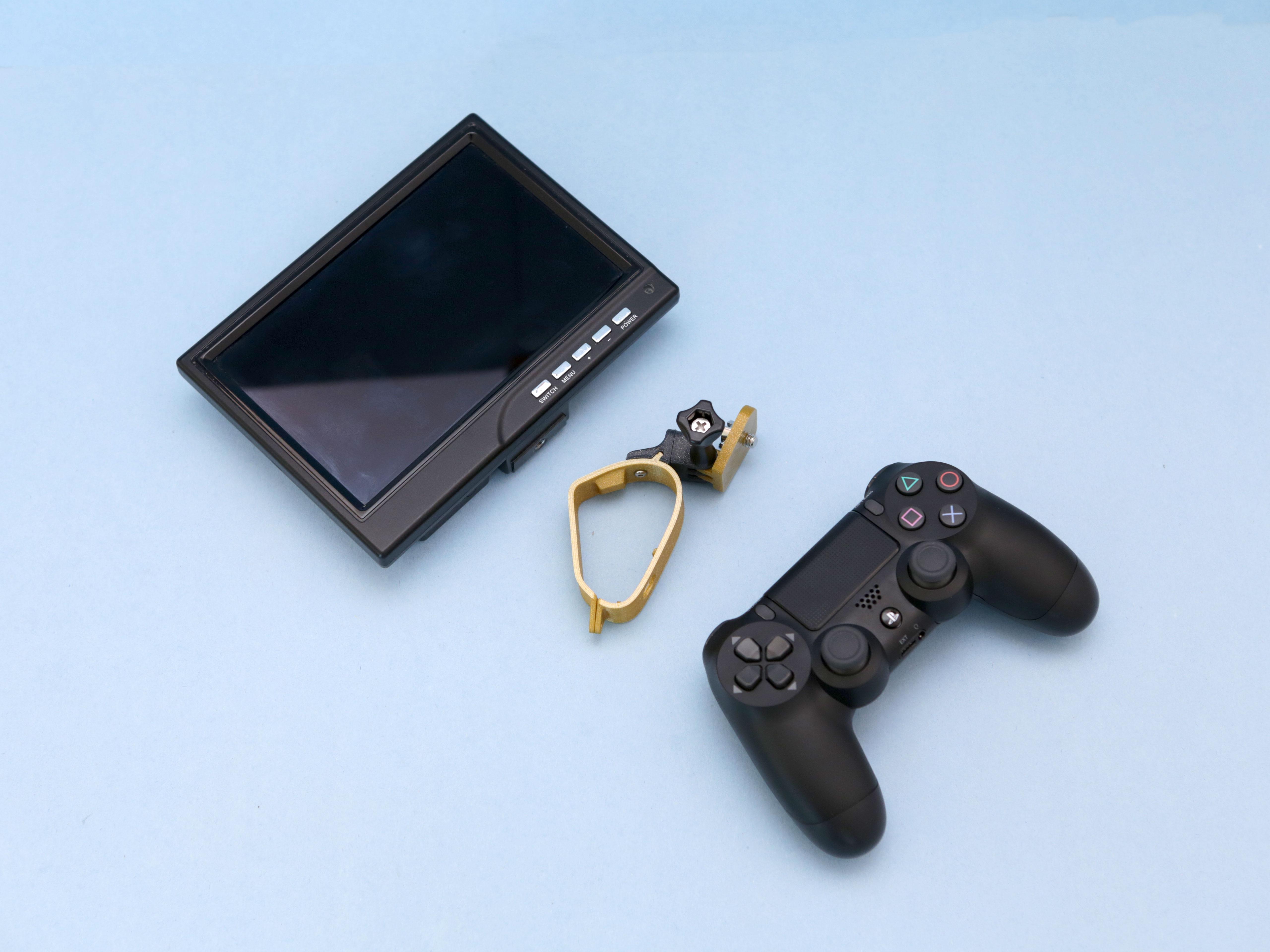 gaming_hero-pad-display.jpg