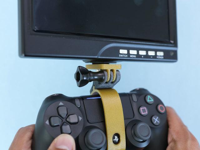 gaming_display-knuckle-tight.jpg