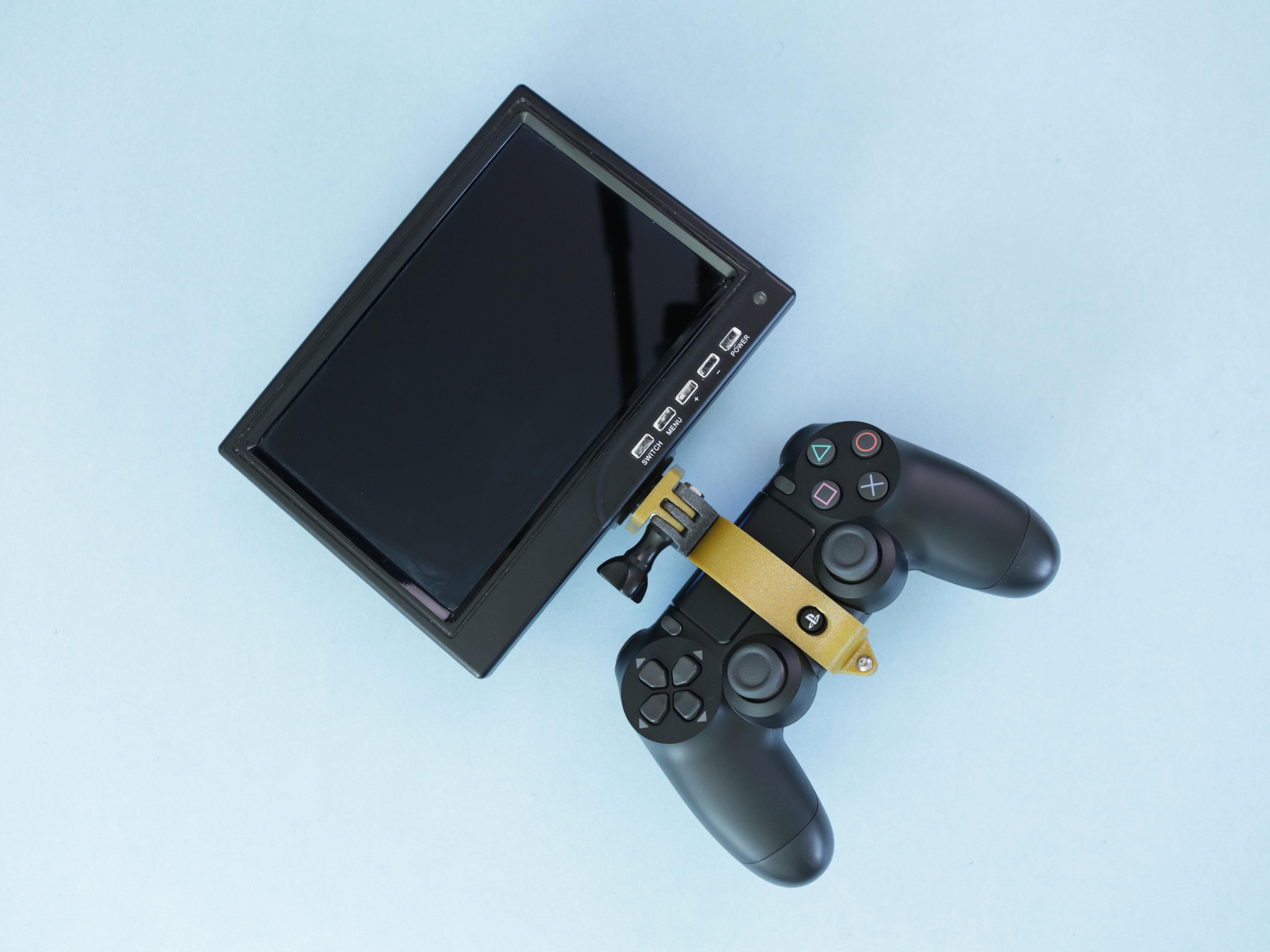 gaming_display-gamepad-installed.jpg