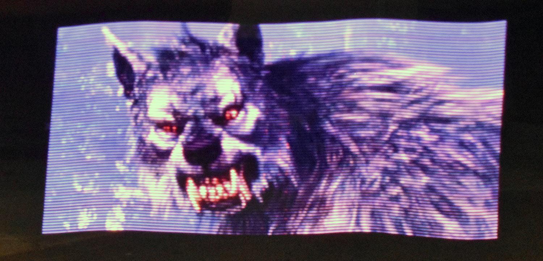 led_strips_werewolf.jpg