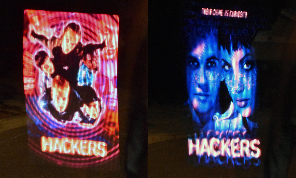 led_strips_hackers.jpg