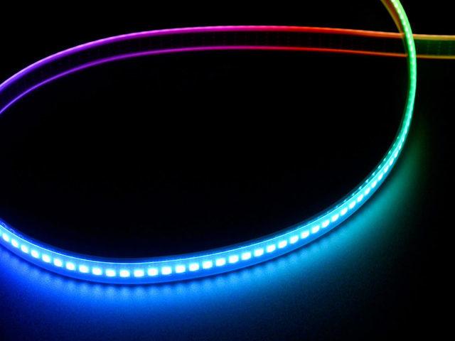 led_strips_dotstarstrip.jpg