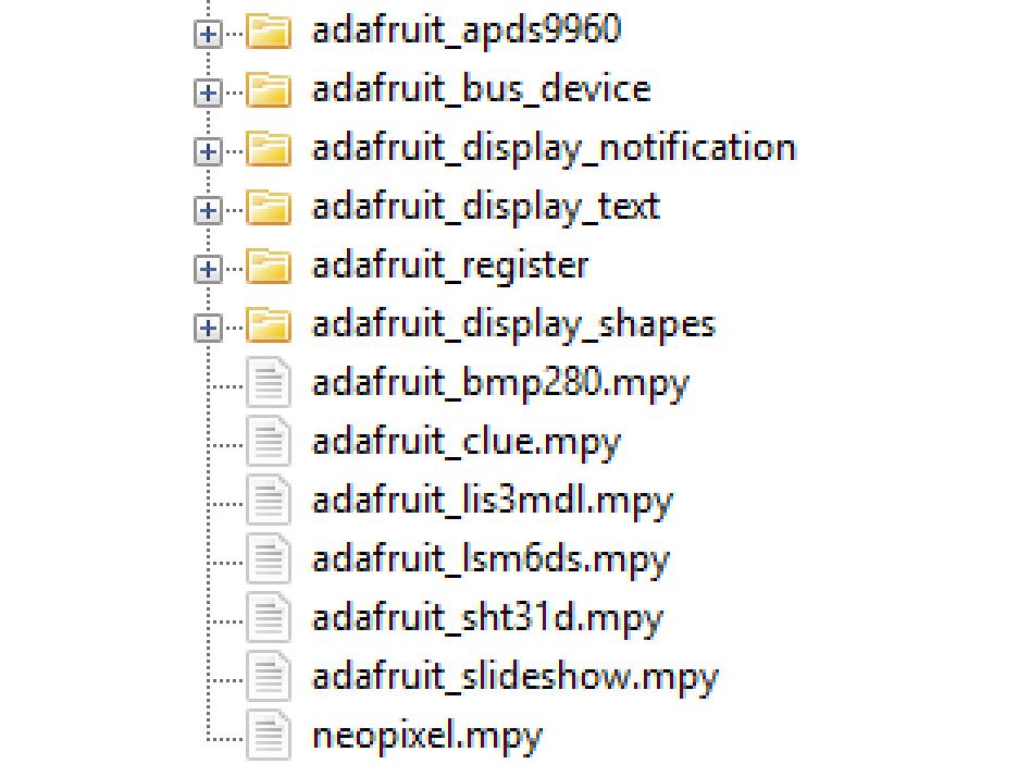 sensors_clue-libraries-file.png