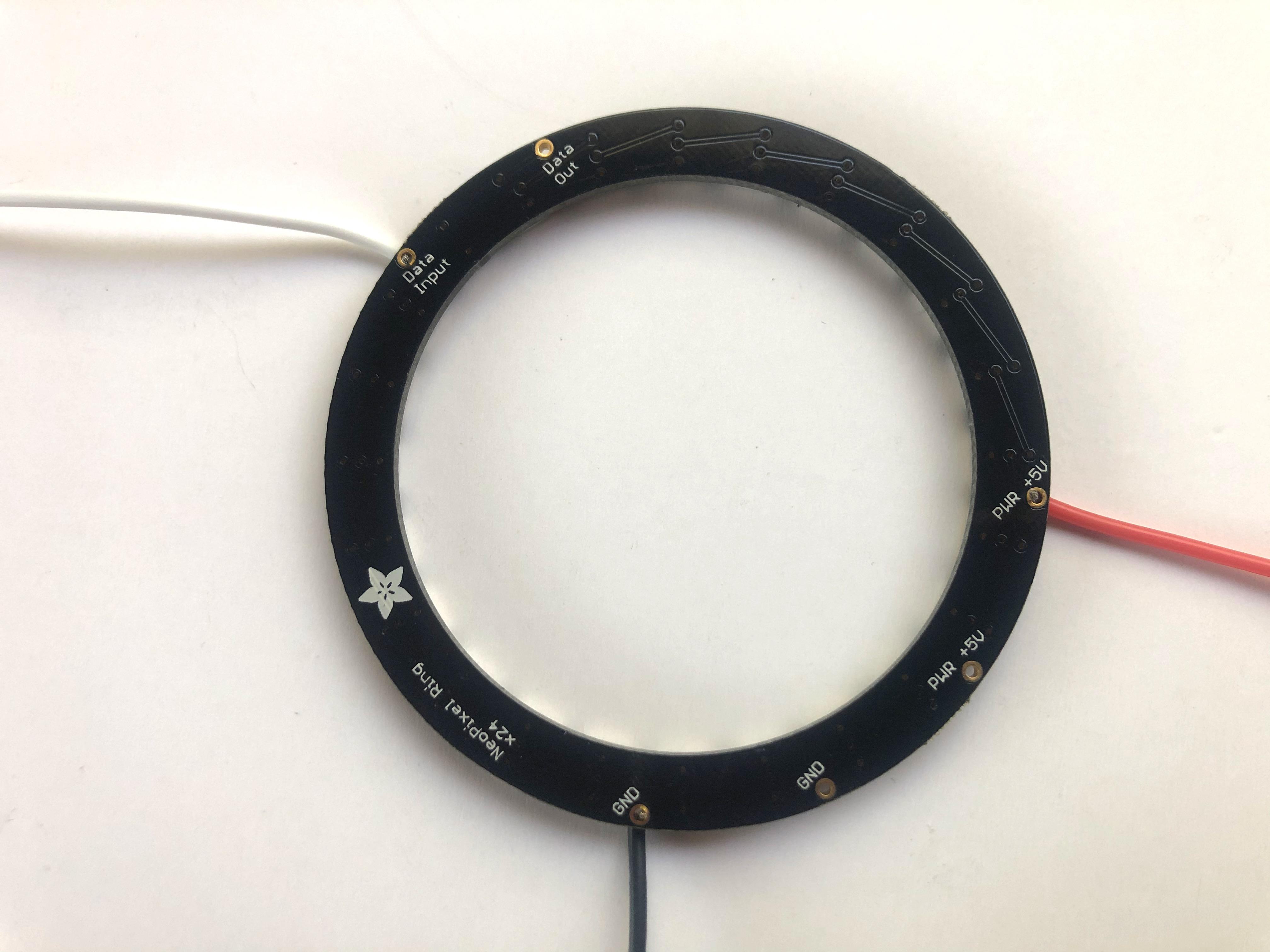 led_pixels_17_wires_straight.jpeg