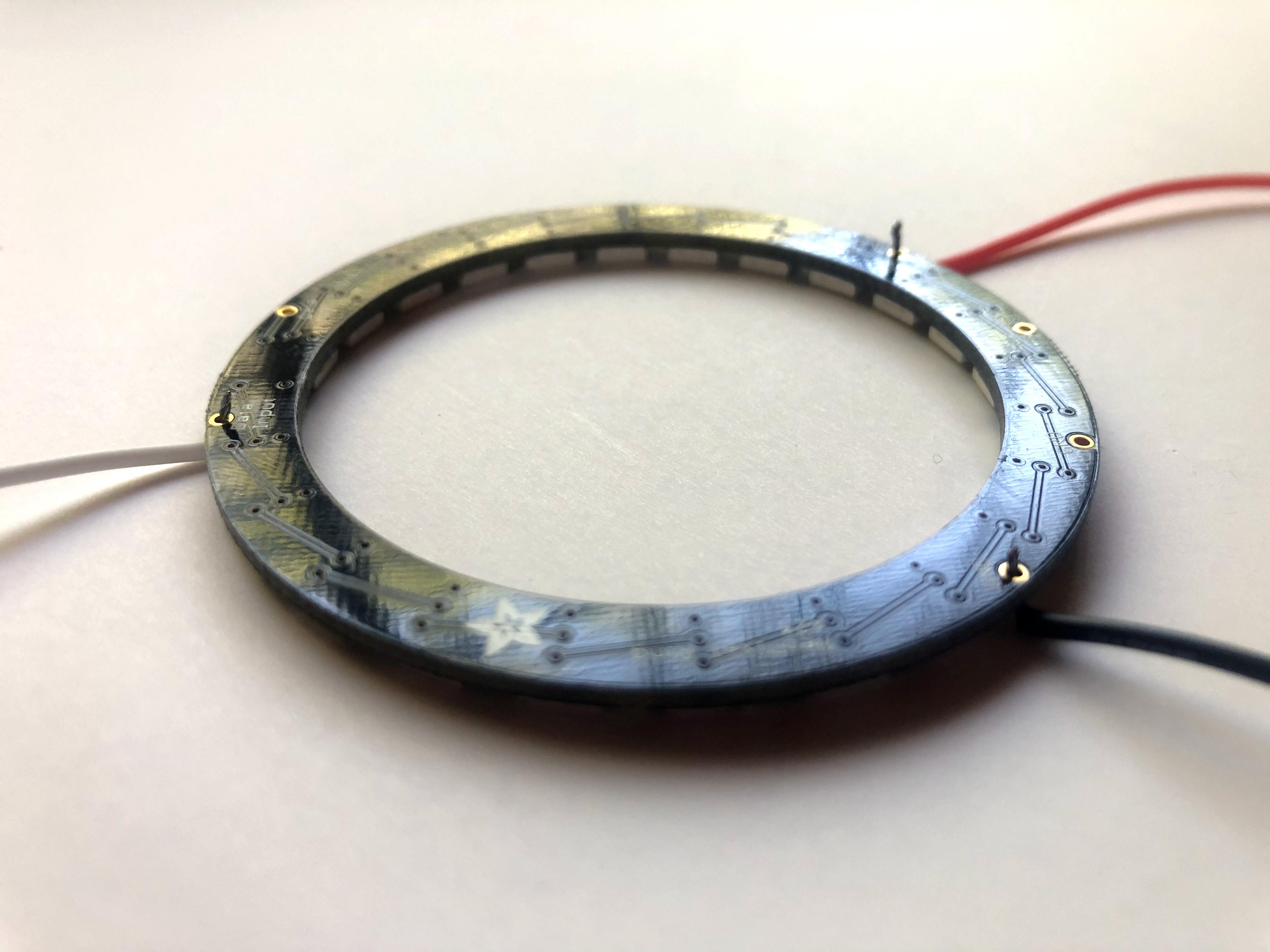 led_pixels_18_wires_angle.jpeg