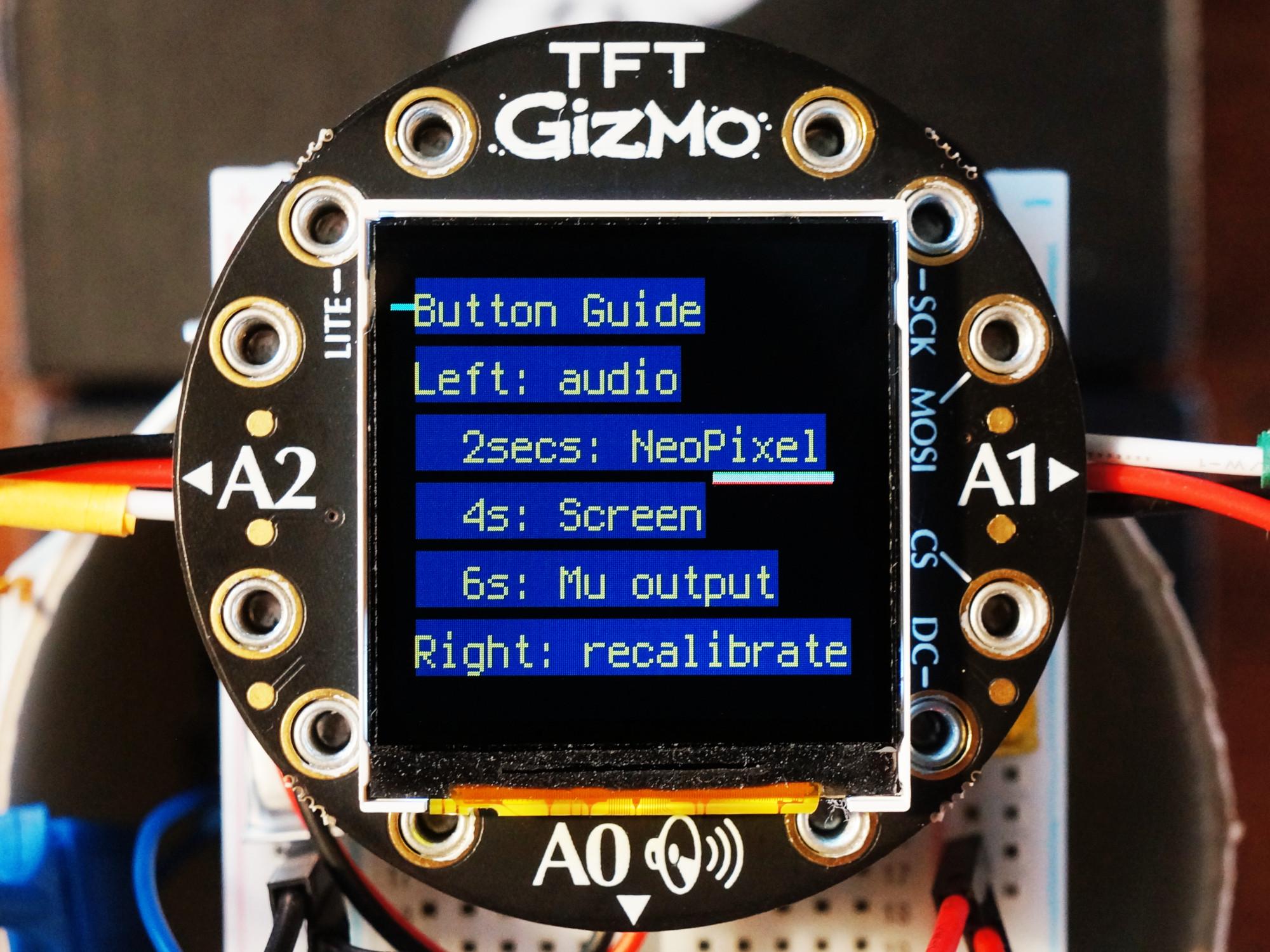 sensors_cpb-gizmo-metal-detector-button-guide-1-2000x1500.jpg
