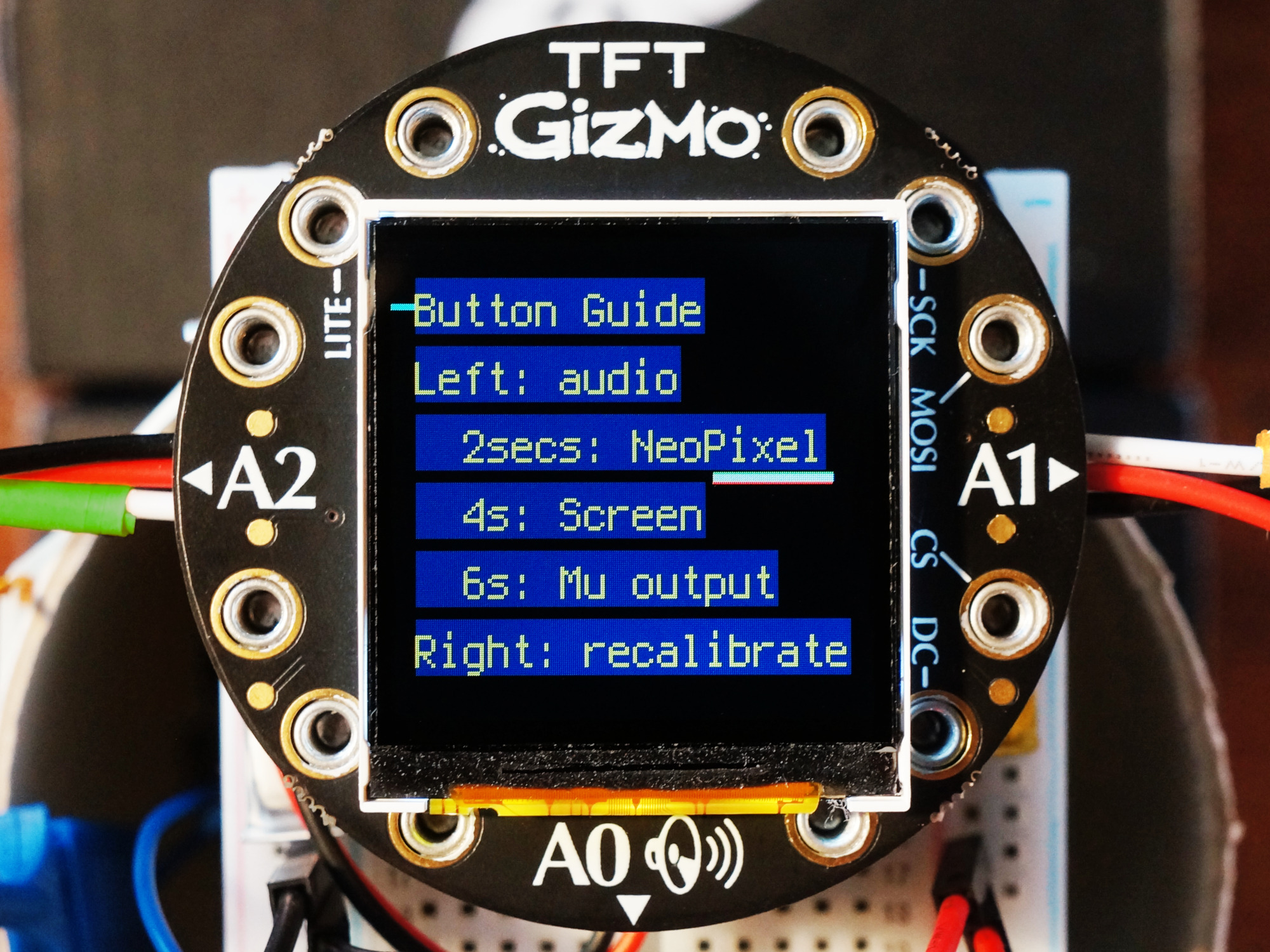 sensors_cpb-gizmo-metal-detector-button-guide-1-colourswap-2000x1500.jpg