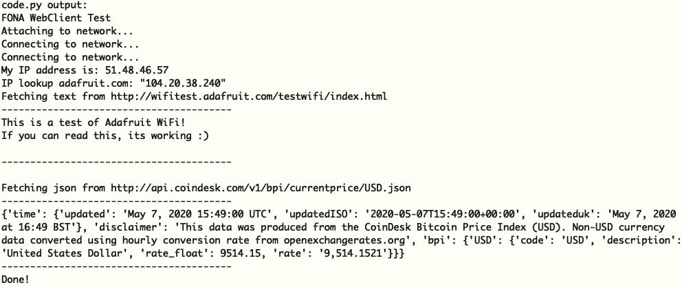 circuitpython_Mu_1_0_2_-_code_py.png