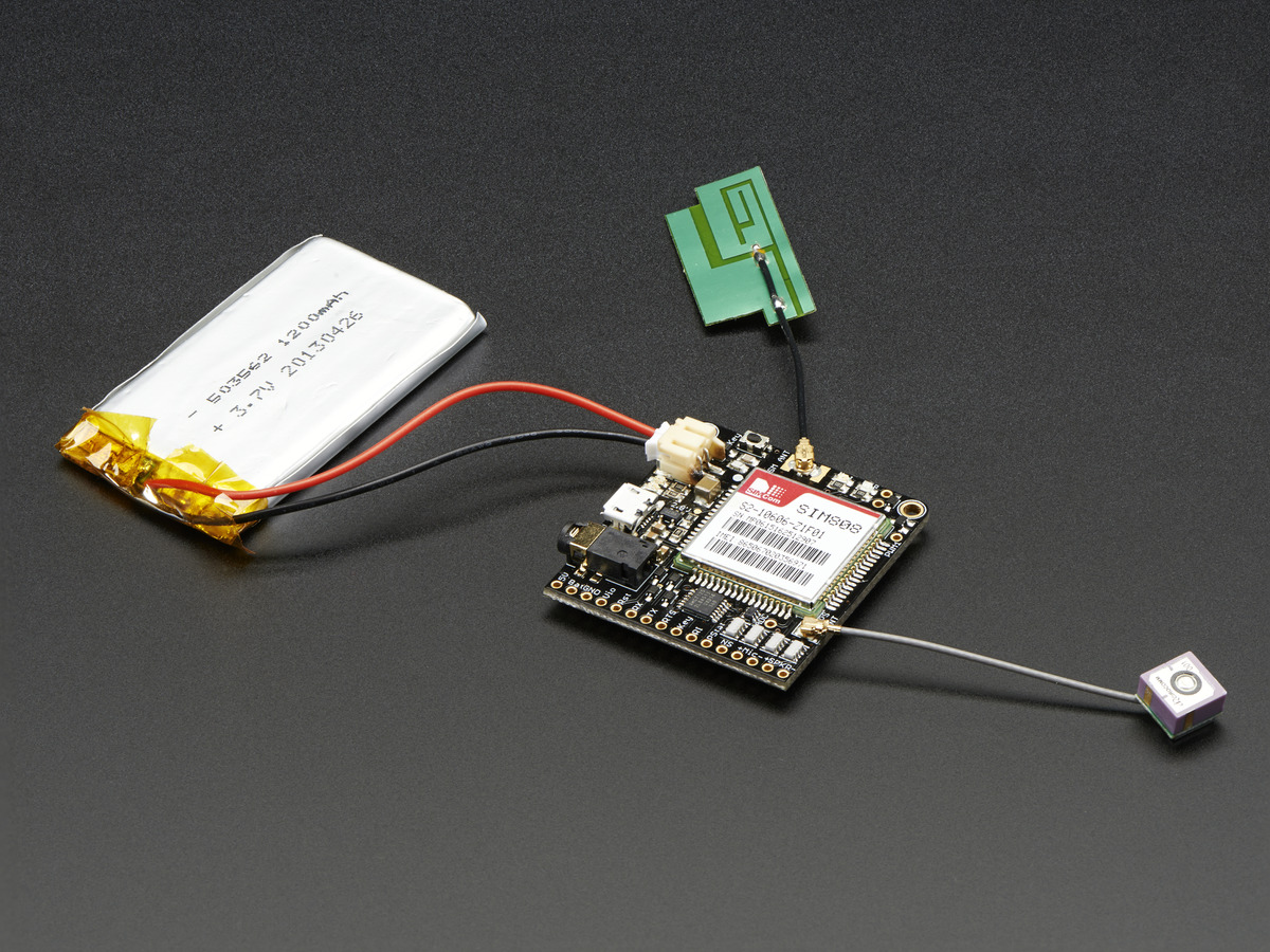 circuitpython_2542-01.jpg