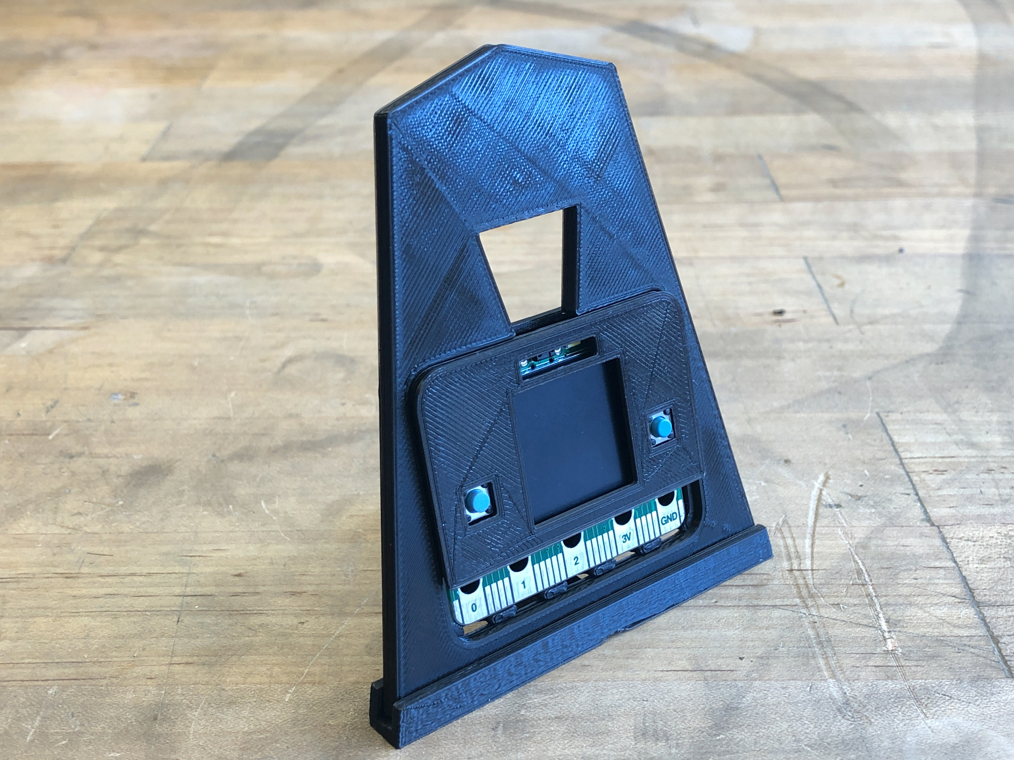 circuitpython_metronome-2126.jpg