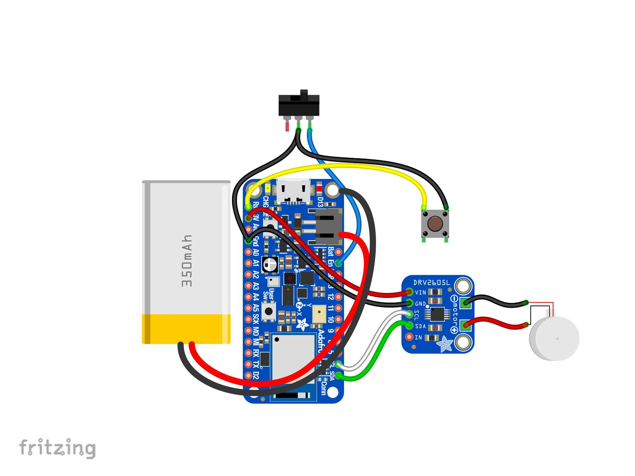 3d_printing_circuit-diagram-update.jpg