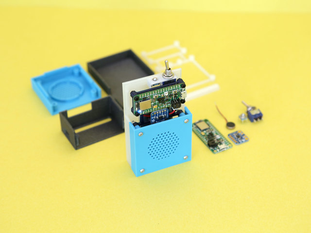 3d_printing_case-open-circuit.jpg