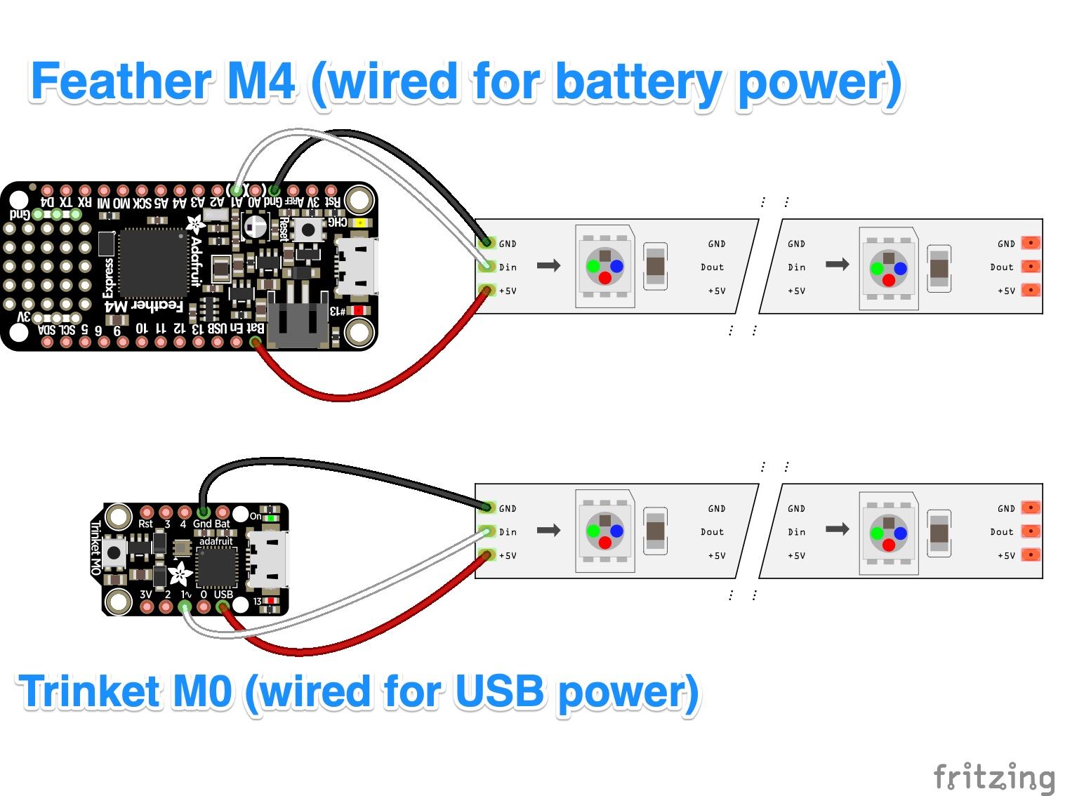 led_pixels_trinket_feather_wiring_bb.jpg