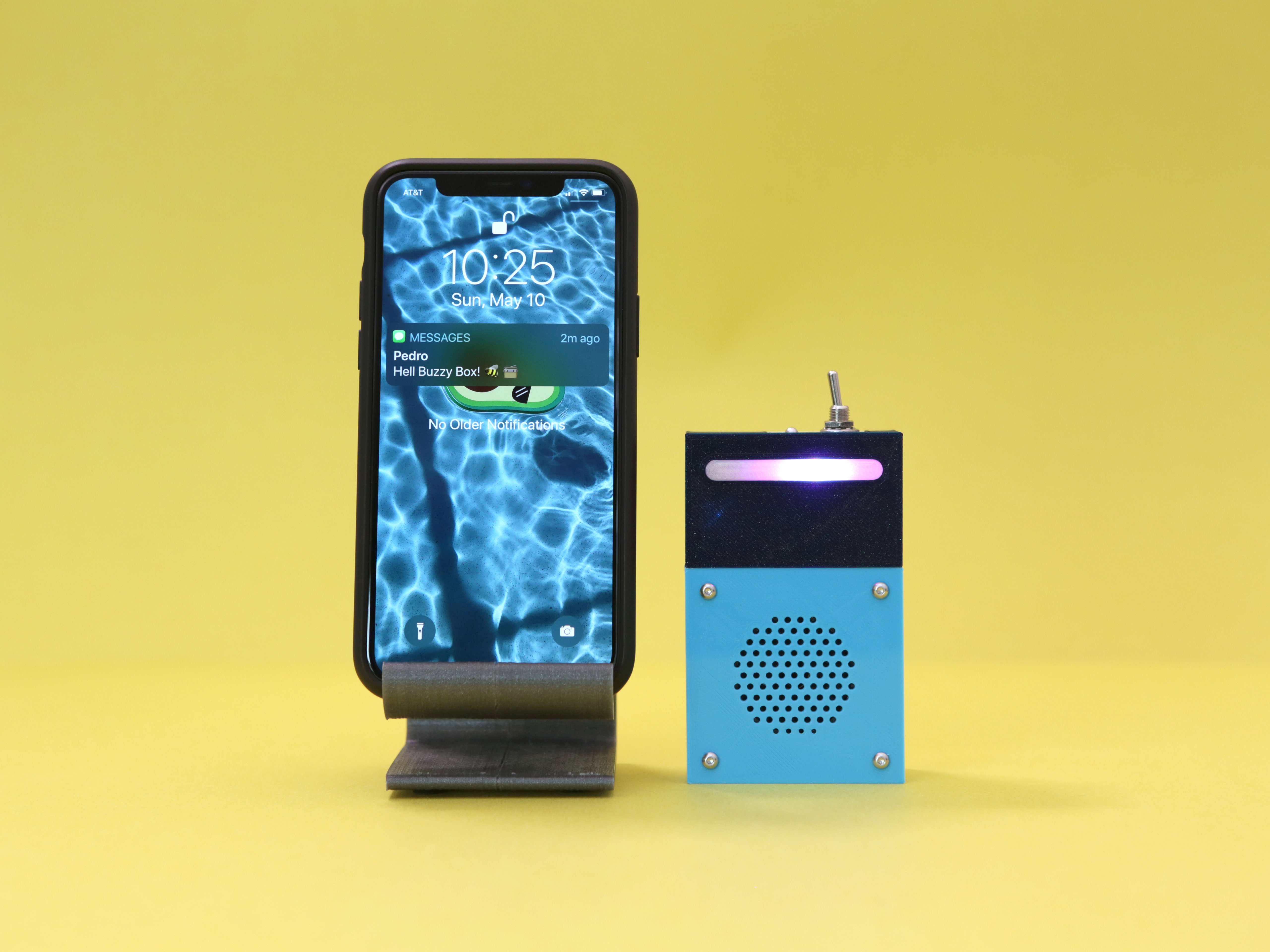 3d_printing_hero-box-phone.jpg