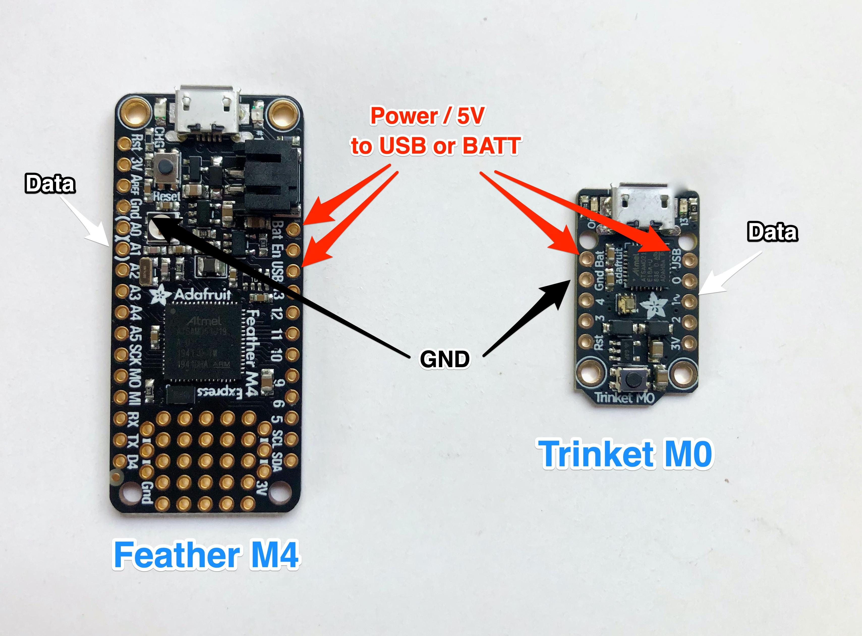 led_pixels_feather_trinket.jpg