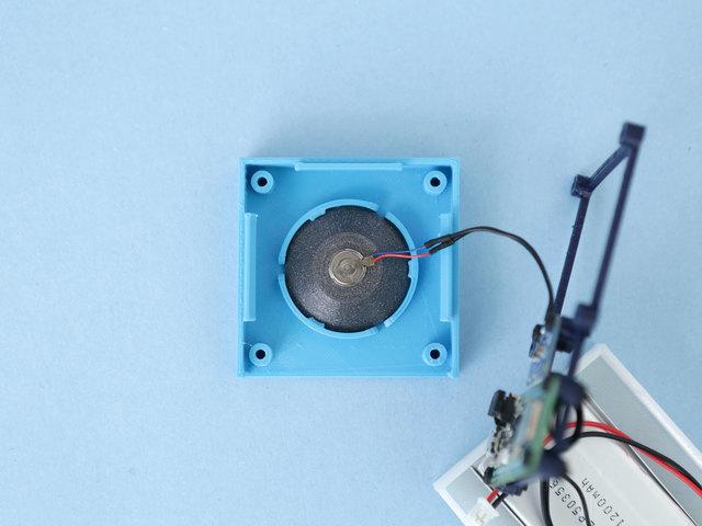 3d_printing_speaker-cover-cone-install.jpg
