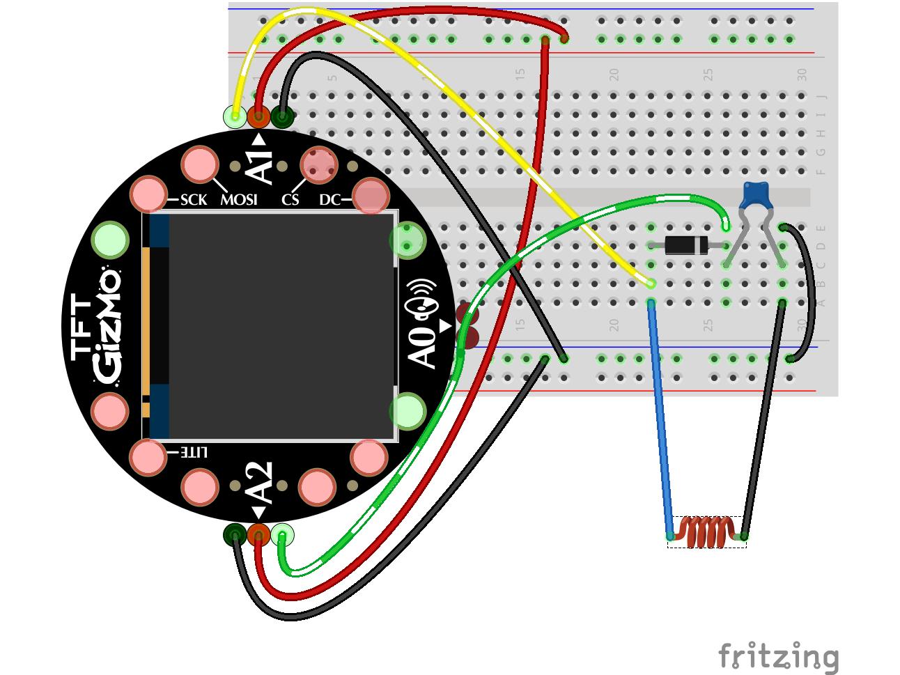 sensors_cpb-gizmo-metal-detector-v1_bb-43padded.png