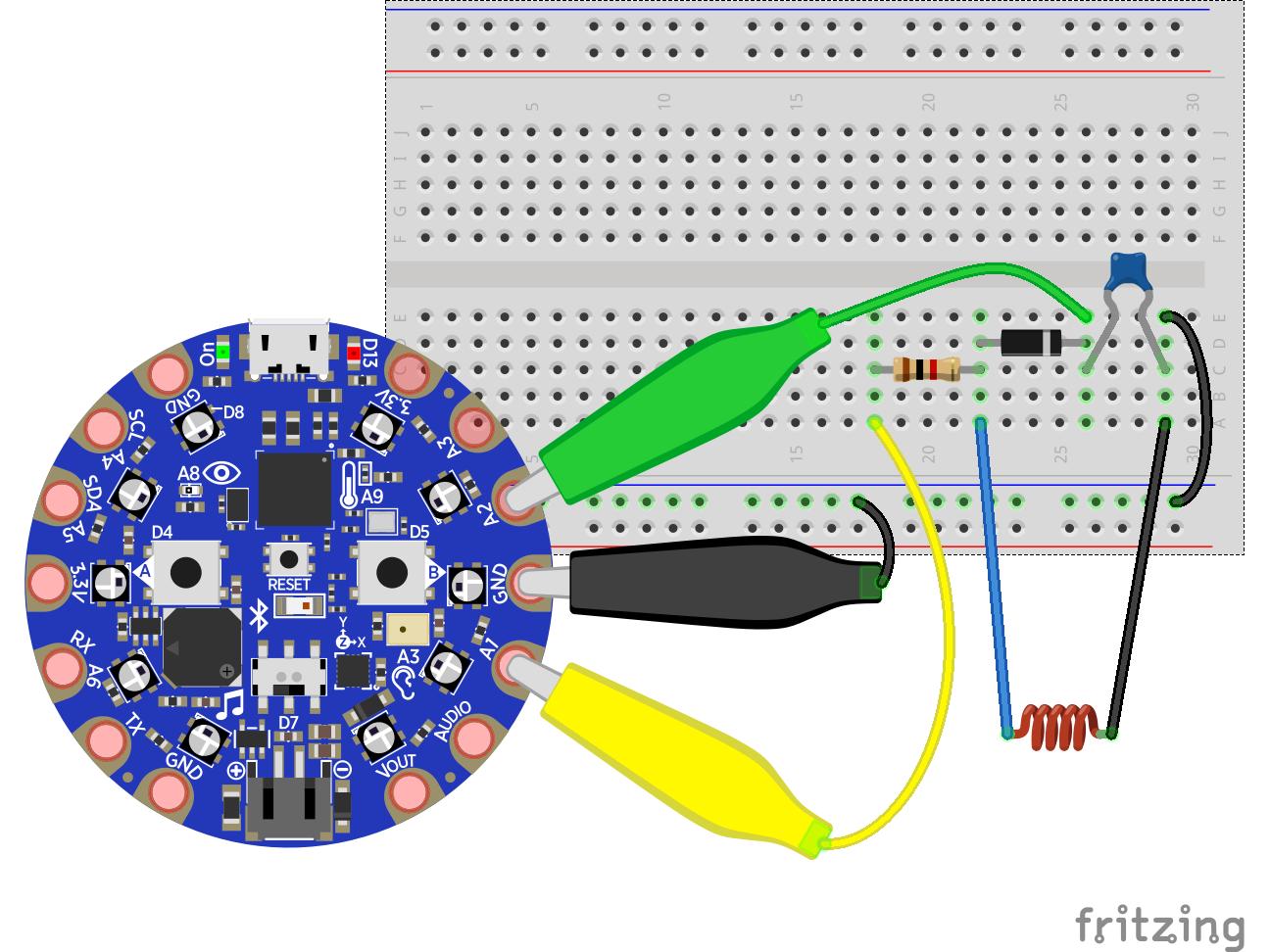sensors_cpb-metal-detector-v1_bb-43padded.png