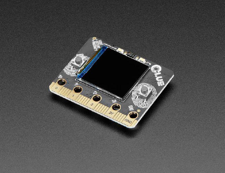 sensors_clue_nrf52840_express.jpg