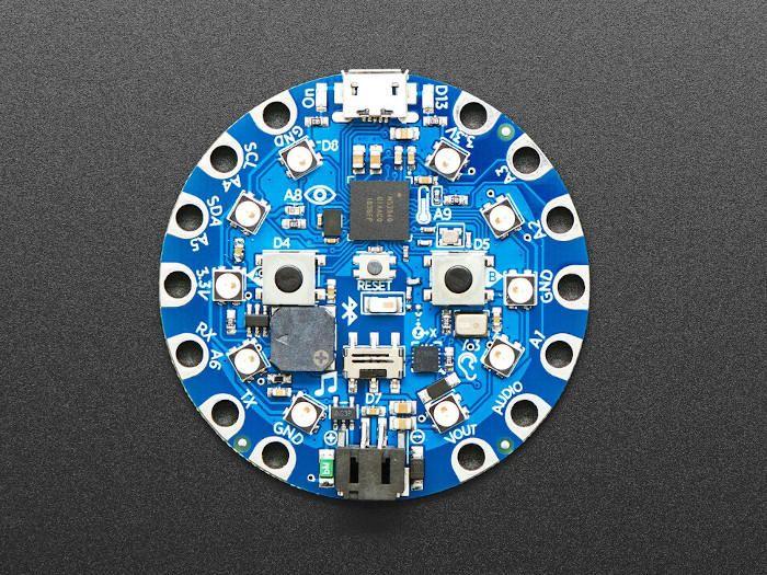 sensors_circuitplayground_bluefruit.jpg