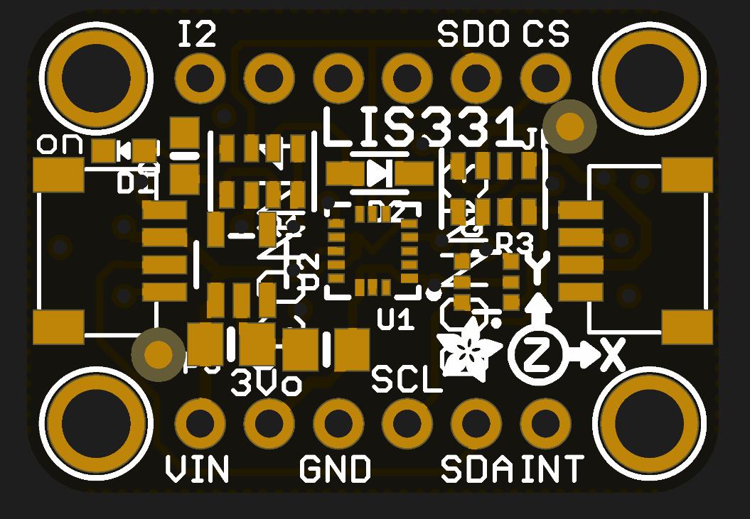 sensors_a_placeholder.png