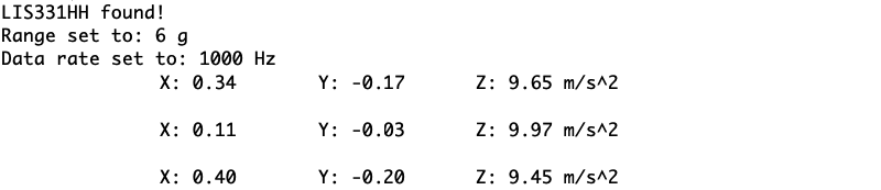 sensors_c_arduino_example_ss.png