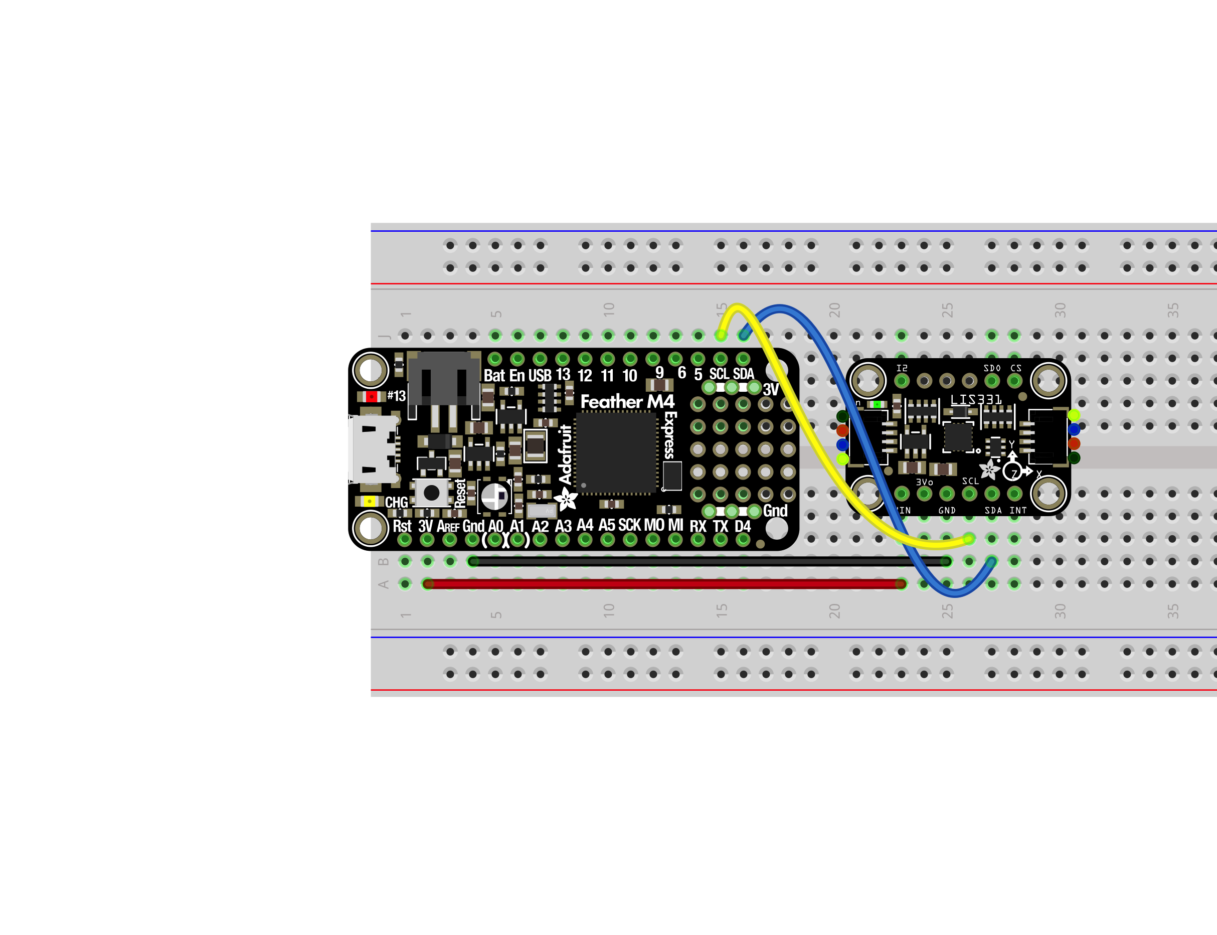 sensors_d_cp_feather_wiring_bb.png