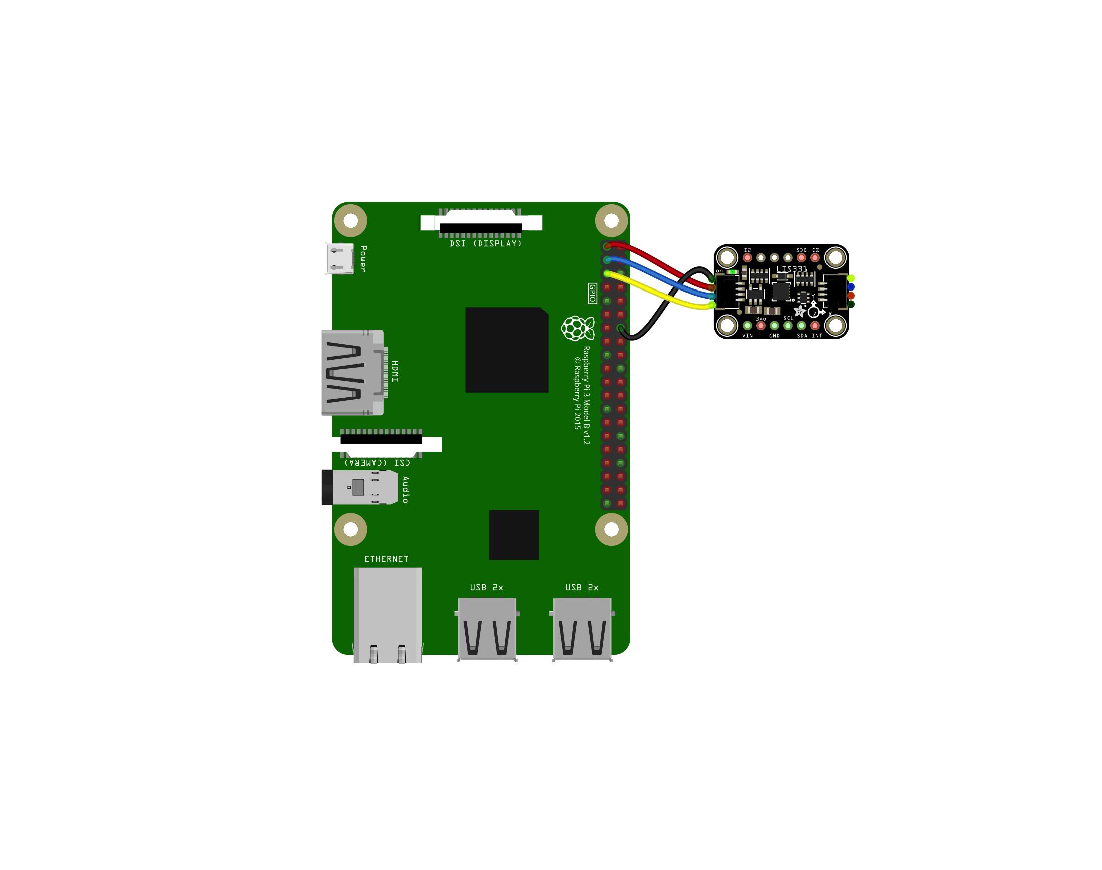 sensors_d_rpi_wiring_qt.png