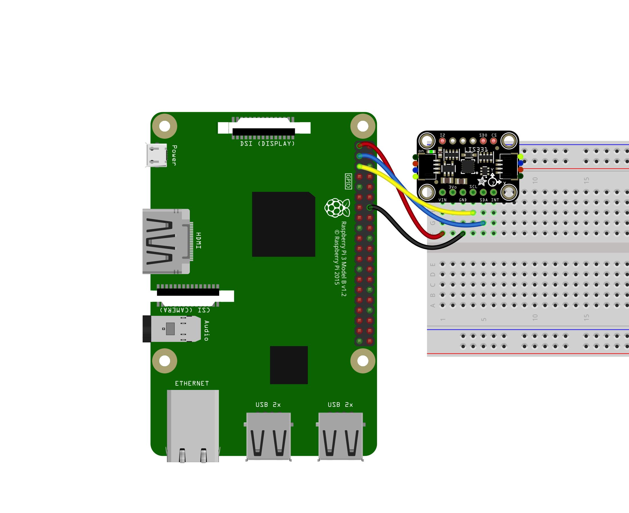 sensors_d_rpi_wiring_bb.png