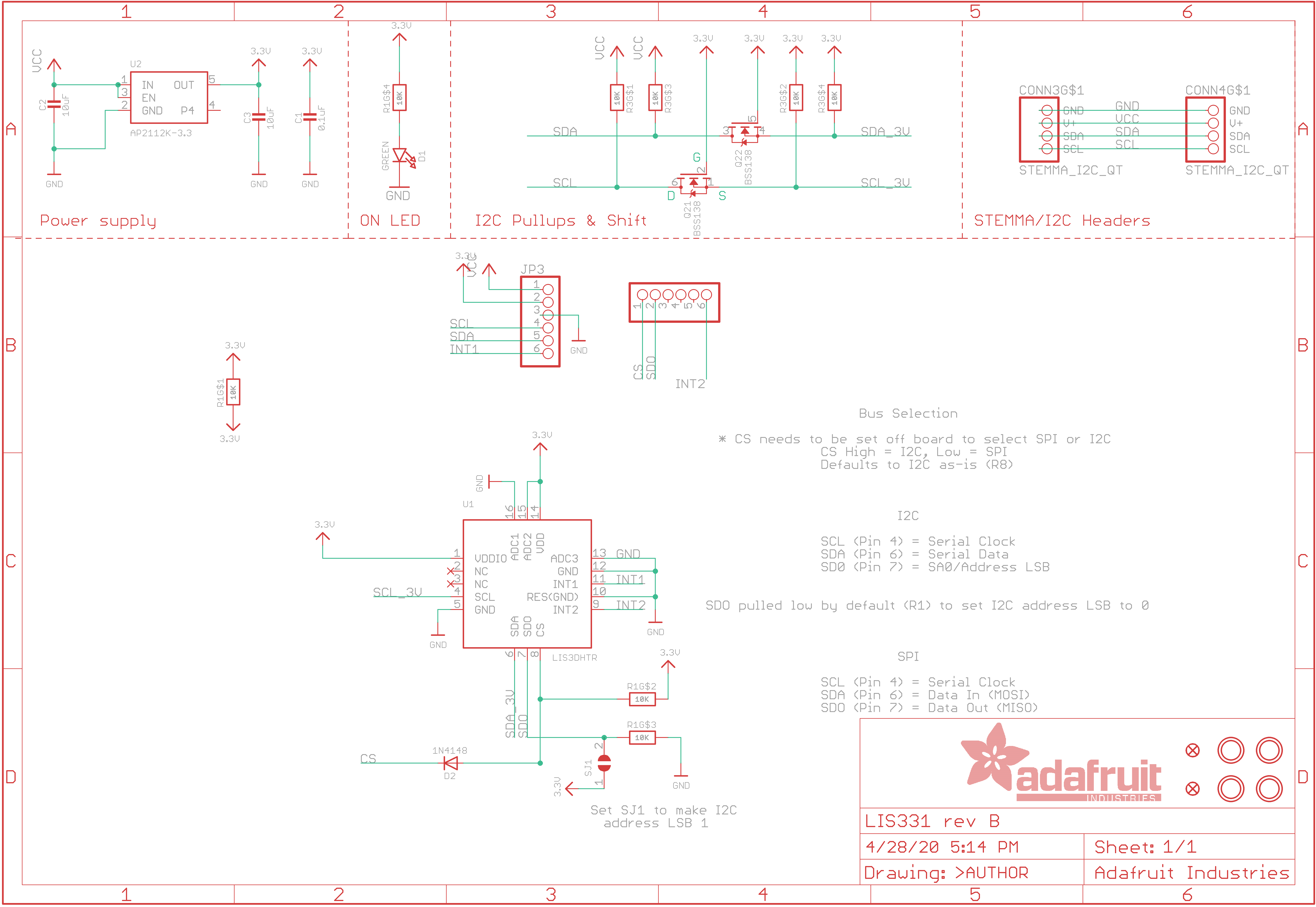 sensors_x_downloads_schematic.png