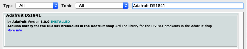 adafruit_products_d_arduino_libmgr_ss.png