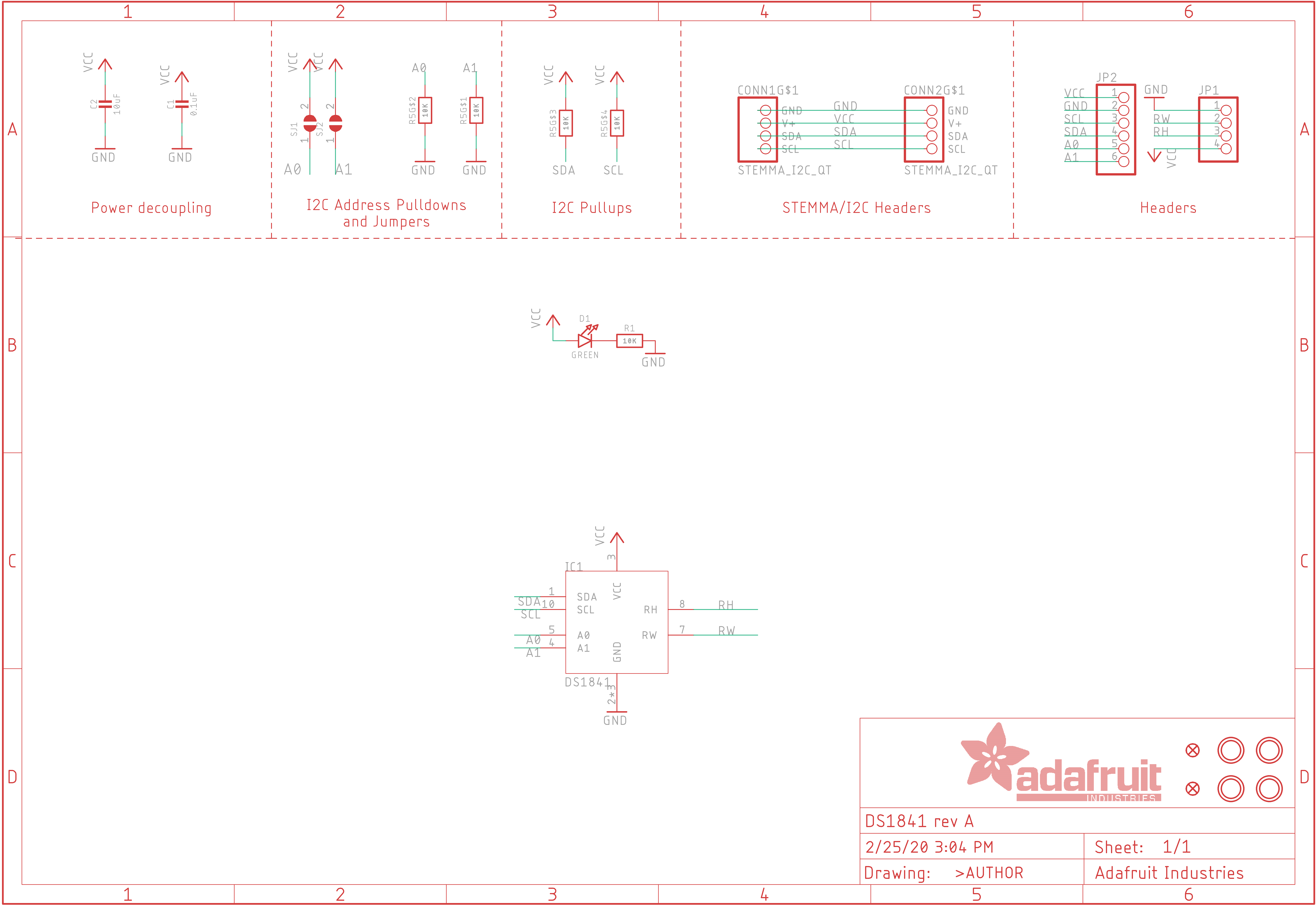adafruit_products_x_downloads_schematic.png