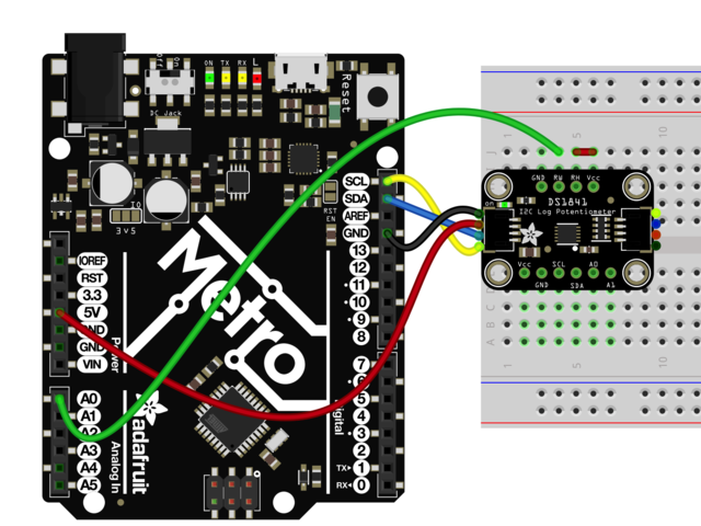 adafruit_products_c_arduino_wiring_qt.png