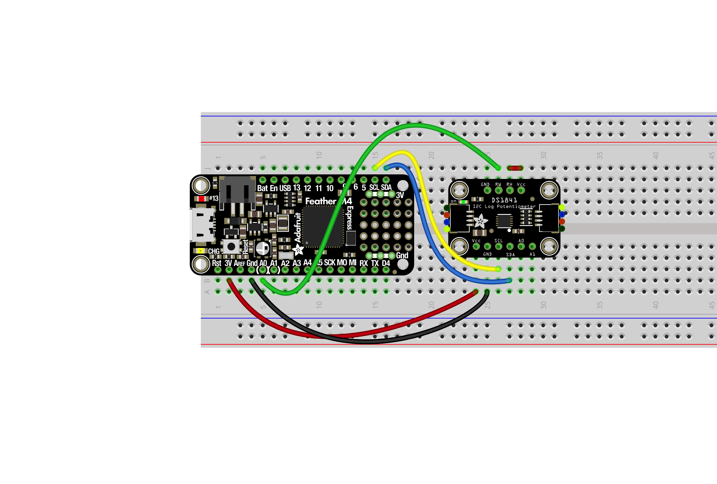 adafruit_products_d_cp_feather_wiring_bb.png