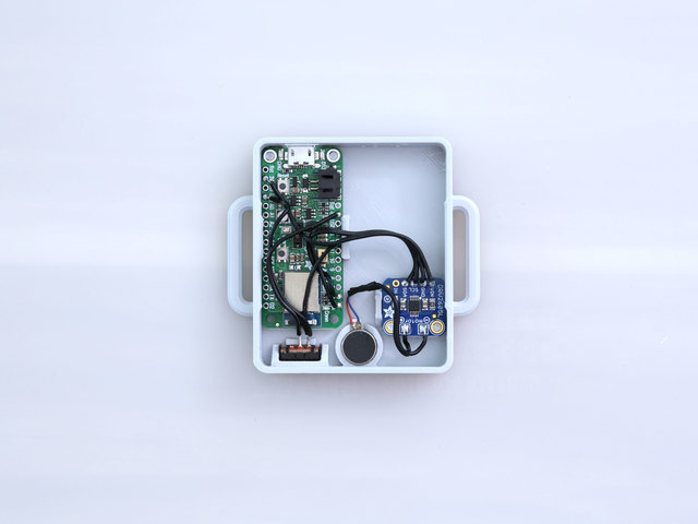 3d_printing_circuit-install-case.jpg