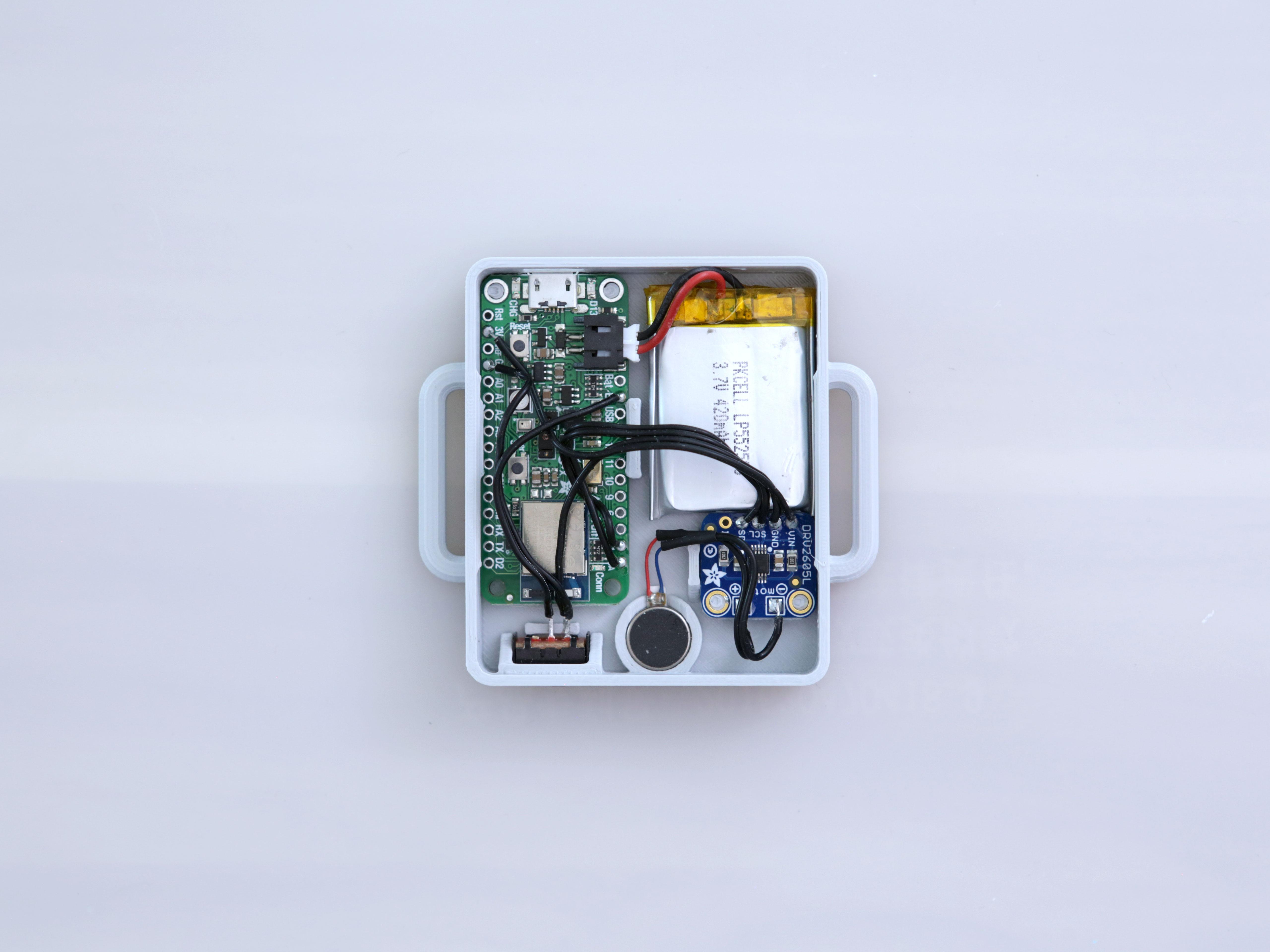 3d_printing_install-battery-case.jpg