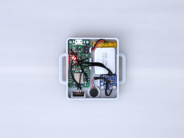 3d_printing_circuit-test-case.jpg