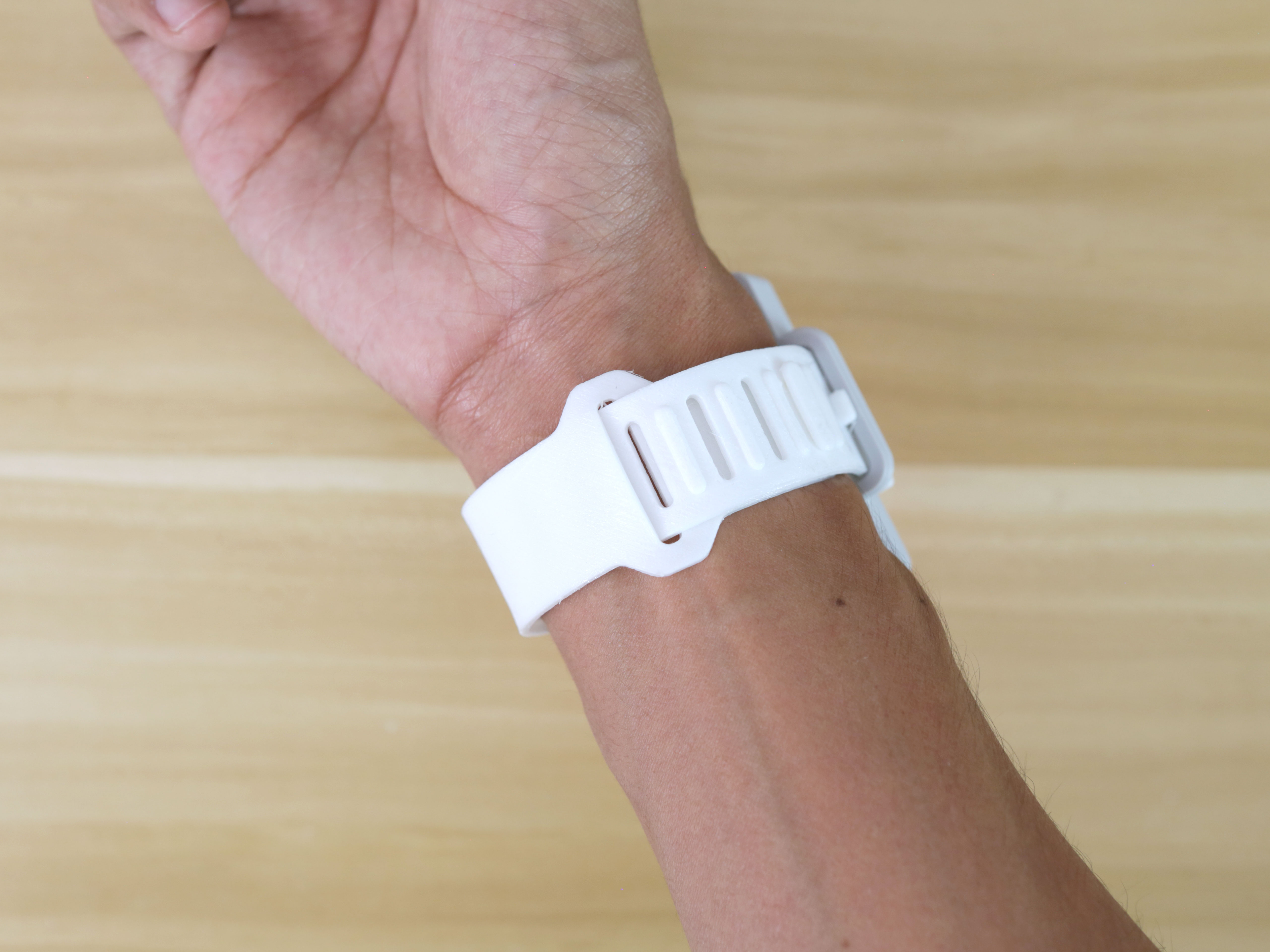3d_printing_wrist-wear.jpg