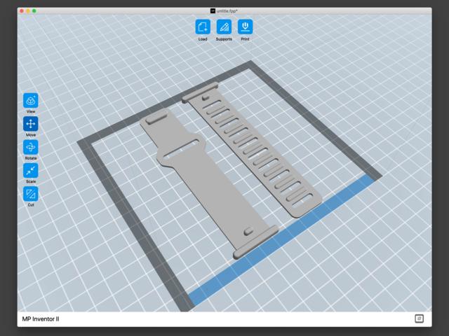 3d_printing_slice-bands.jpg