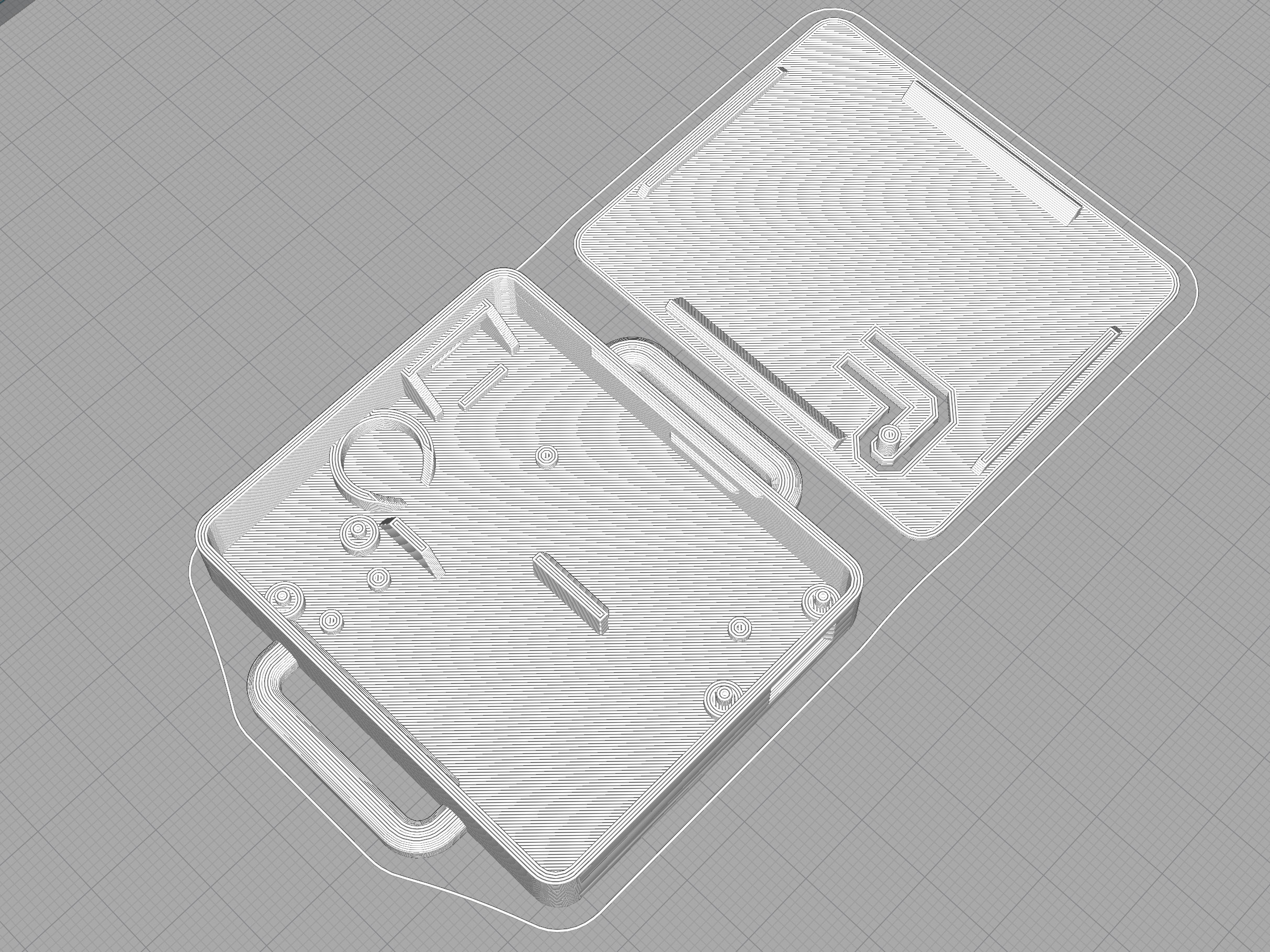 3d_printing_slice-case-cover.jpg