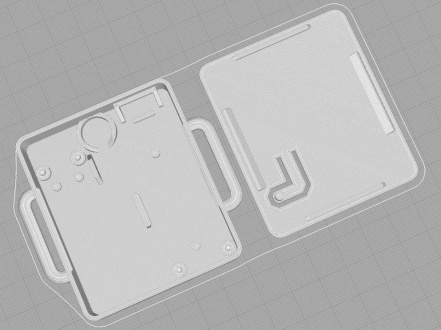 3d_printing_slice-case-cover.jpg
