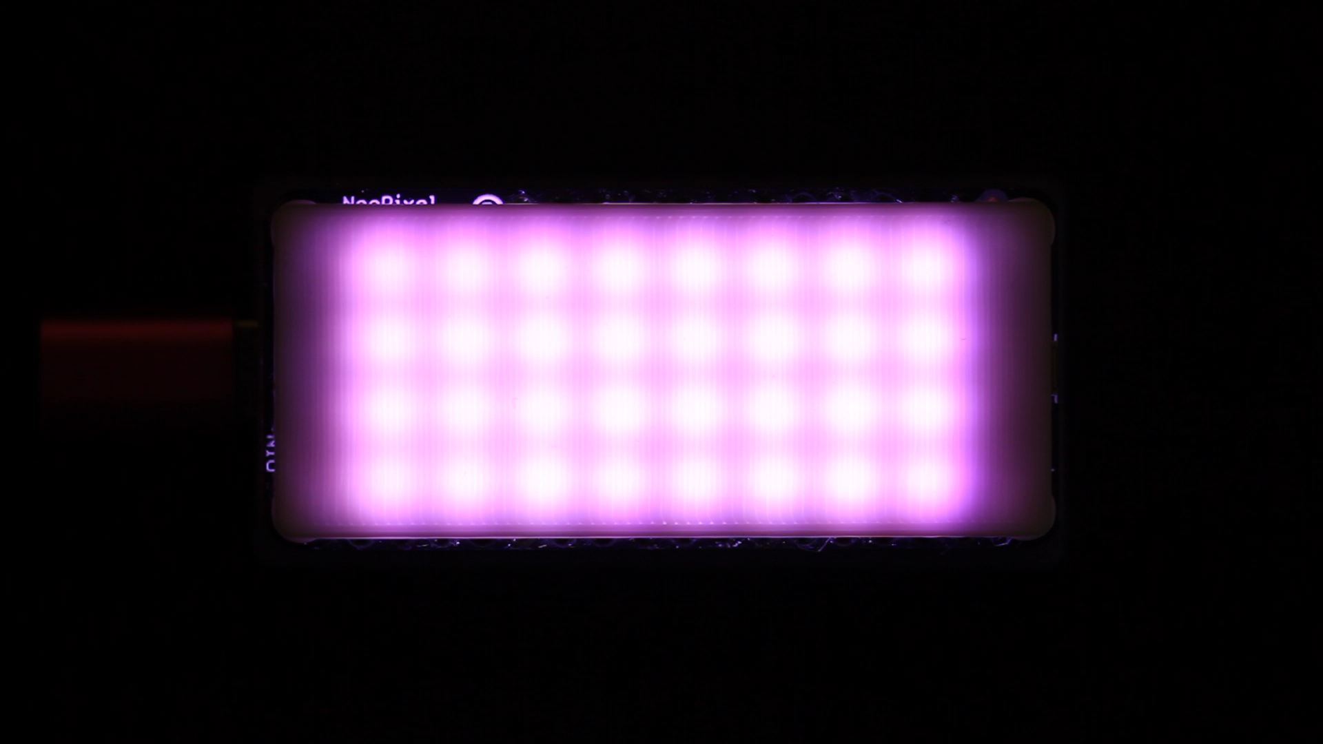 leds_LED_Anim_Solid.png