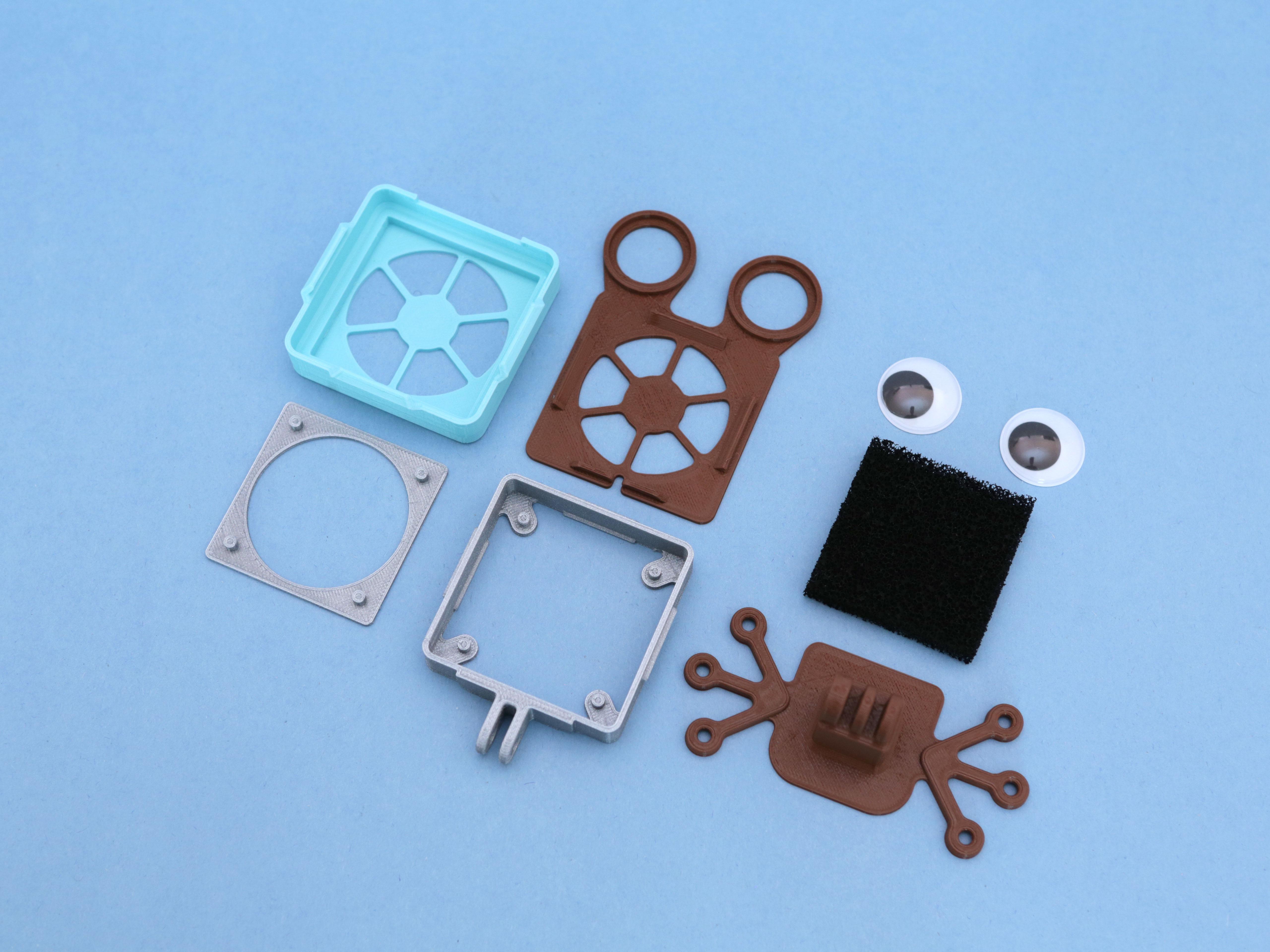 3d_printing_3d-parts-crop.jpg